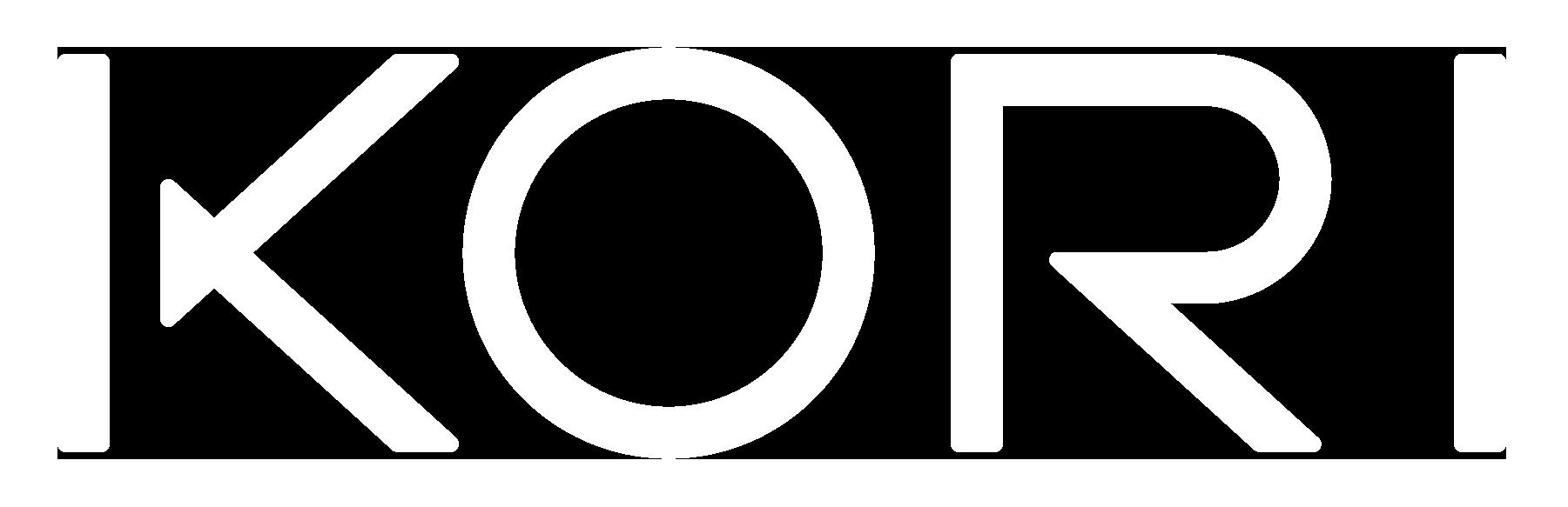 DJ Kori